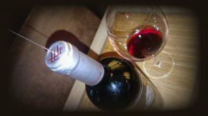 Elke wijn per glas verkrijgbaar