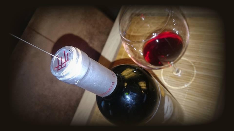 alle wijnen per glas wijnbar wetteren