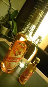 kruskovac perenlikeur